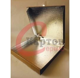 Гофрокартон с барьерными свойствами (2)
