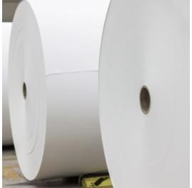 Картон упаковочный целлюлозный (1)