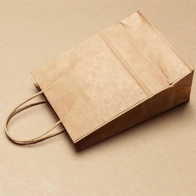 Крафт-бумага ламинированная