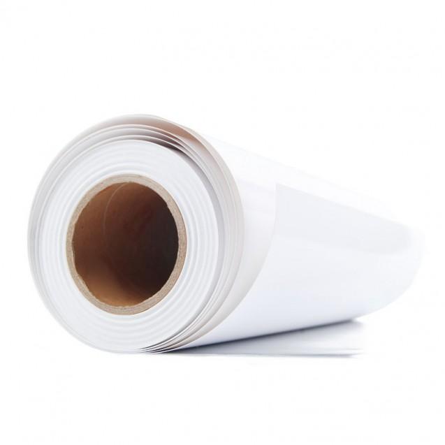 Ламинированная мелованная бумага PRIME-PE