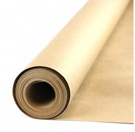 Строительная бумага и картон