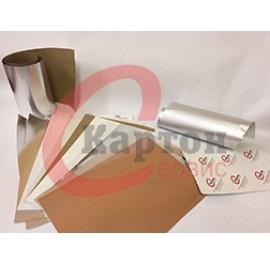 Комбинированные материалы на заказ (8)