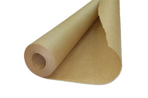 Новые виды технических бумаг