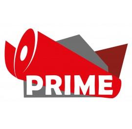 Комбинированные и многослойные материалы PRIME (9)