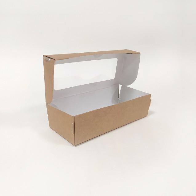 F-BOX