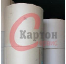 Картон упаковочный, коробочный (7)