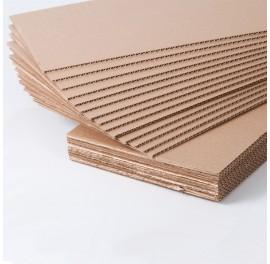 Комбинированные материалы на основе картона (4)