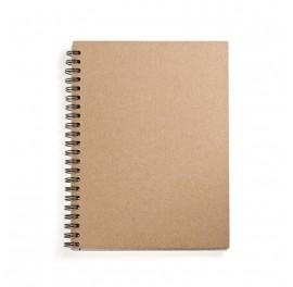 Переплетный картон (3)