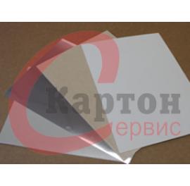 Обработка бумаги и картона (4)