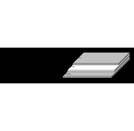 Ламинирование бумаги и картона (2)