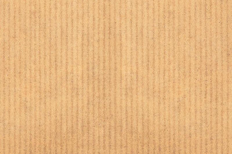 Новый вид многослойного материала крафт-бумага STRIPE